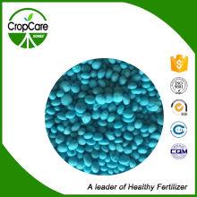 Fertilisant MKP Phosphate Monopotassium 0-52-34