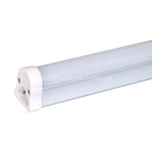 Nouveau tube à lumière fluorescente à LED 270degree T5 3014 SMD