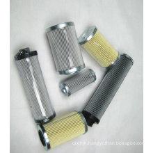 TAISEI KOGYO Filter cutting fluid filter cartridge P-G-LND-06-20U, Civil and Hydraulic filter element