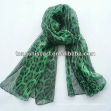fashionable china scarf silk scarf