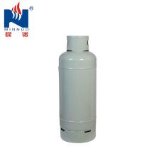 Heißer Verkauf 45kg leeren LPG-Gasflasche