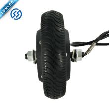 "Balancing scooter 24v 350w 6"" Hub Motor 6"" For Balancing Scooter"