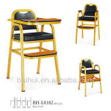 Hotel Restaurant Dining good quality Baby Chair for sale(BH-L8183)
