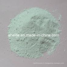 Titane Dioxide Anatase Pigment