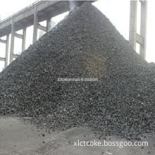 Met Coke Used in Steel Making