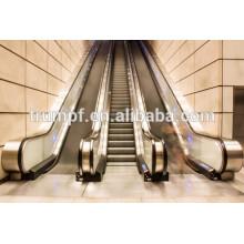 Rolltreppe zum Verkauf