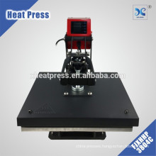 HP3804C 40x50cm automatic heat press machine