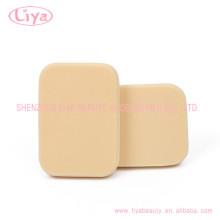 Großhandel Haut Pflege kosmetische Reinigung Schwamm