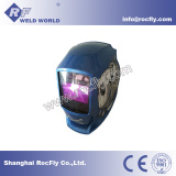 Fashion Helmet For Welding Safety