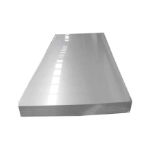 China Suppliers 201 304 310 316 Stainless Steel Sheet And Plates