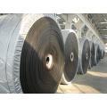 DIN 22102-1000-EP-1000/5 4/2 ленточный конвейер