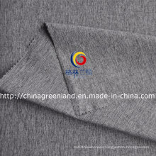Yarn Dyed Cotton Fabric with Elasticity