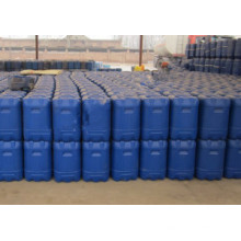 High Quality Acetic Acid Glacial 99.85% Pharmaceutical Grade