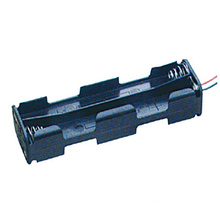 Battery Holder/Box (BH022)