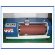 Electronic Rubber Testing Machine , 2.5n ±0.2n / 5 N ±0.2n Din Abrasion Tester