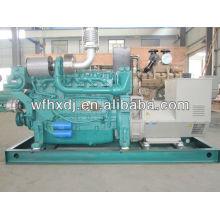 18.75-1000KVA Marinegenerator mit ccs