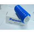 N510017070AA 250G Grasa Panasonic Mp 2S
