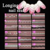 Long Nail Seal (LNS-1)