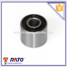 Hot sale good performance motorcycle rear wheel cushion bush