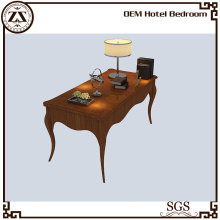 Hotel Bed Hotel Bedroom Computer Desk