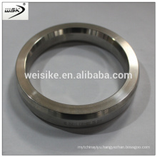 High quality BX/RX/R RTJ Gasket