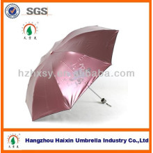Promotioanal Sun and Rain Umbrella