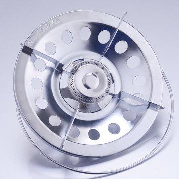 Плита для пикника высокого качества для газовой плиты DZ-215J