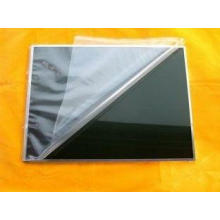 12.1 inch 4:3 LCD Open Frame Touch Monitor & Display for In