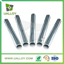 OD 180mm aleación magnética suave tubo precisión aleación 1j22
