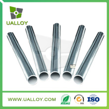 Od 180mm Soft Magnetic Alloy Pipe Precision Alloy 1j22 Tube