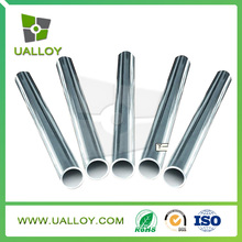 OD 180mm suave liga magnética tubulação precisão liga 1j22 tubo
