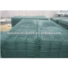 High Quality Low Price Wire Mesh Field Fence