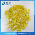 Polyamid-Tintenharz zum Verkauf mit hoher Qualität