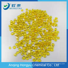 High Mixing Efficency Reactive Polyamide Resin