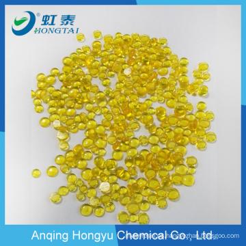 Alta Eficiencia de Mezcla Resina de Poliamida Reactiva