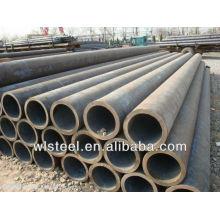 стальная труба воротник/ АЅТМ a213 стали