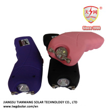Hot Mini Personal Security Stun Guns
