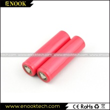 Sanyo High Capacity 3400mah BF Battery