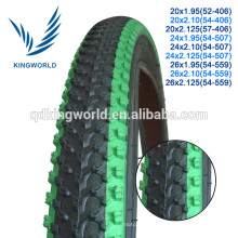 Durable sand cross bicycle tyre with good price