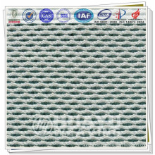 2014 NEW 3d spacer mesh fabric for playpen