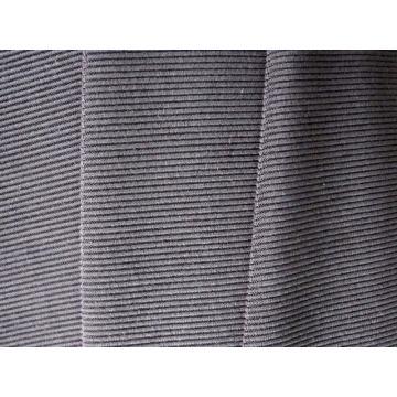 Полиэстер вельвет ткань для брюк