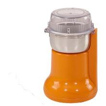 180W Couvercle opérateur Mini broyeur à café électrique (B26A)