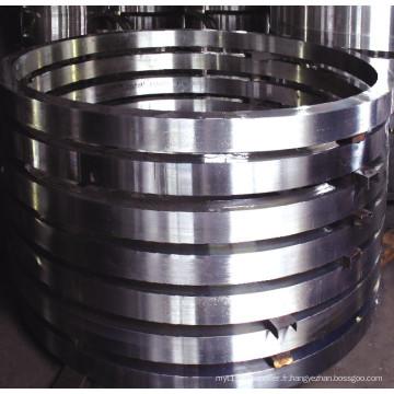 1Cr13 2Cr13 Forging Rings