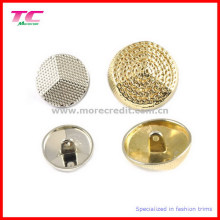 Customized Metal Button for Coat