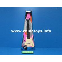 Jouet d'instrument de musique Jouet d'instrument de trompette pour guitare musicale pour bébé (868402)