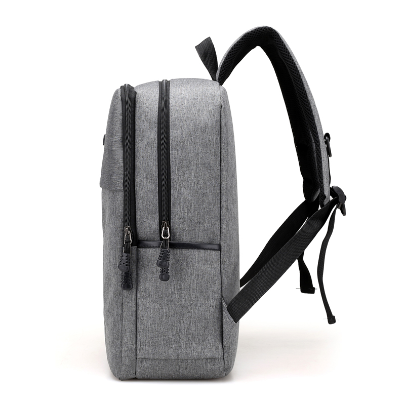 new style anti thief laptop backpack