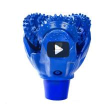 Roller Cones für Mais Kopf Metall Dichtkegel Roller Kegel Bit Kosten