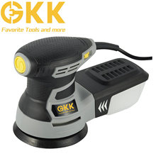 Hot Sale Electric Rotary Sander Hq Power Tool Electric Tool