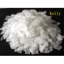 Hydroxide Potassium