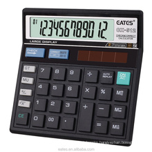 CT-512 India cheap price check correct calculator with best selling style
